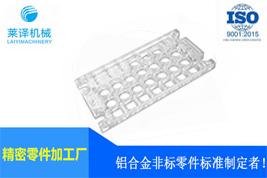 非标零件CNC塑料件加工厂承接 尼龙 POM 亚克力 优力胶 PE加工