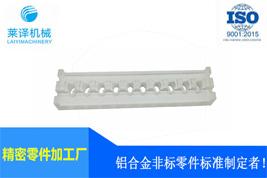 精密cnc加工厂家 亚克力加工 塑料零件机加工